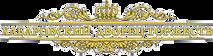 logo_3_Свадьба-в-Хабаровске,-свадьба-202