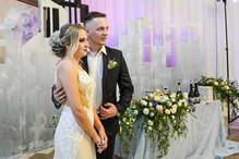 свадебная-церемония-и-дневной-фуршет-во-