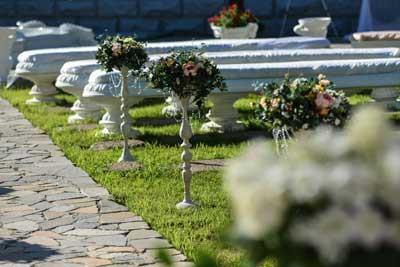 29-свадьба-в-хабаровске-дворец-торжеств-