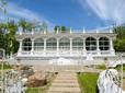 7-свадьба-в-хабаровске-дворец-торжеств-г