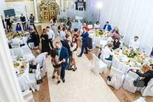 свадебная-церемония-и-банкет-во-дворце-т