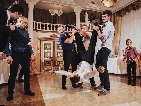 (021) %свадьба в хабаровске фуршеты банк