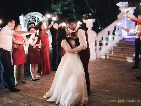 (016) %свадьба в хабаровске фуршеты банк