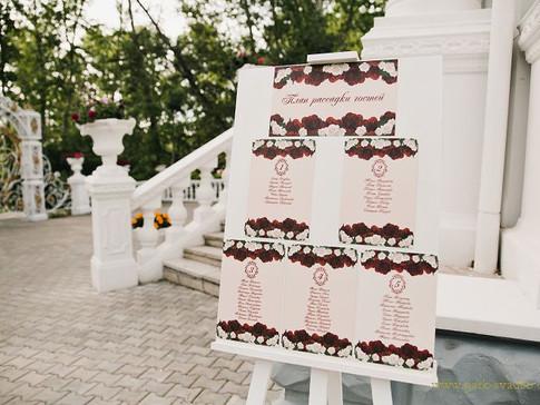 (012) %свадьба в хабаровске фуршеты банк