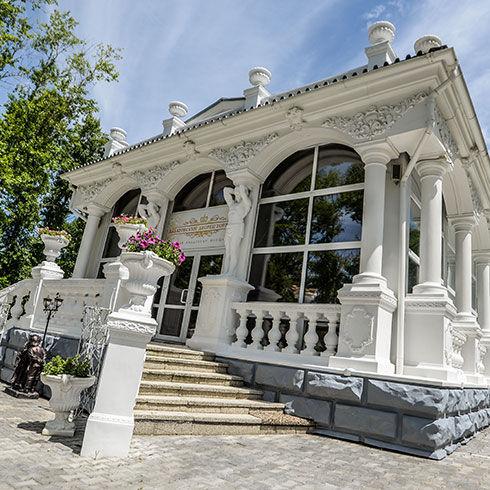 дворец-торжеств-свадебная-площадка-сваде