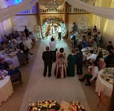 (034) %свадьба в хабаровске фуршеты банк