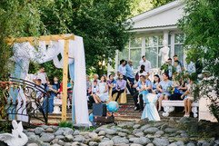 (003) %свадьба в хабаровске фуршеты банк