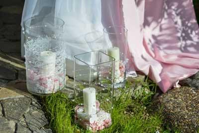 30-свадьба-в-хабаровске-дворец-торжеств-