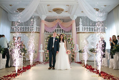 (004) %свадьба в хабаровске фуршеты банк