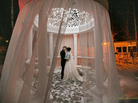 (015) %свадьба в хабаровске фуршеты банк
