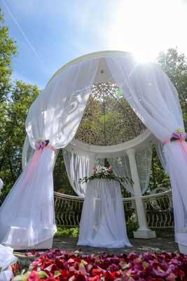 17-свадьба-в-хабаровске-дворец-торжеств-