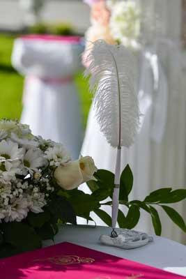 27-свадьба-в-хабаровске-дворец-торжеств-