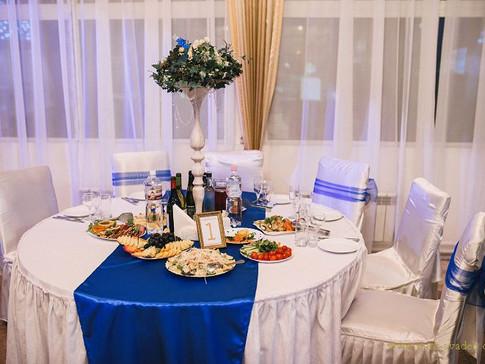 (025) %свадьба в хабаровске фуршеты банк