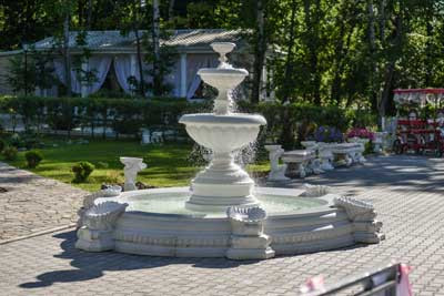 19-свадьба-в-хабаровске-дворец-торжеств-