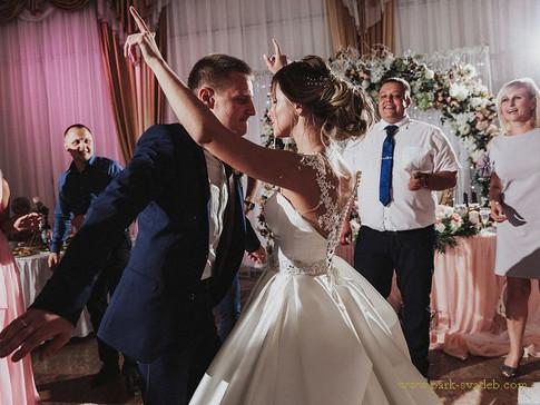 (019) %свадьба в хабаровске фуршеты банк