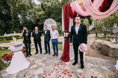 (002) %свадьба в хабаровске фуршеты банк