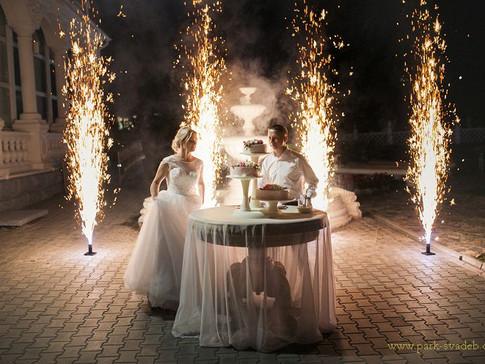 (040) %свадьба в хабаровске фуршеты банк