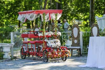 23-свадьба-в-хабаровске-дворец-торжеств-