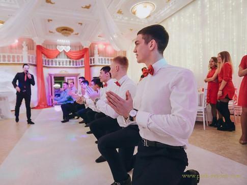 (023) %свадьба в хабаровске фуршеты банк