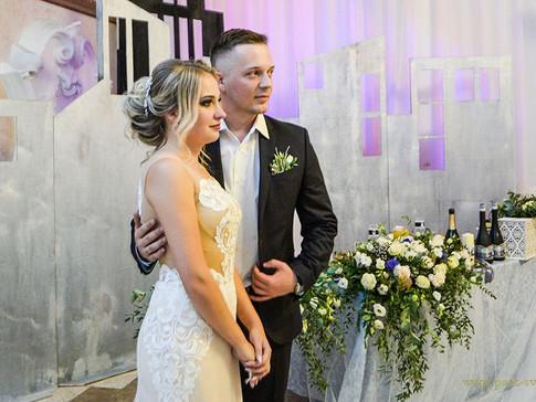 (030) %свадьба в хабаровске фуршеты банк