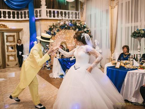 (026) %свадьба в хабаровске фуршеты банк
