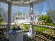 16-свадьба-в-хабаровске-дворец-торжеств-