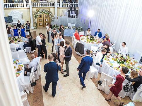 (029) %свадьба в хабаровске фуршеты банк