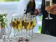 20-свадьба-в-хабаровске-дворец-торжеств-