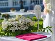 28-свадьба-в-хабаровске-дворец-торжеств-