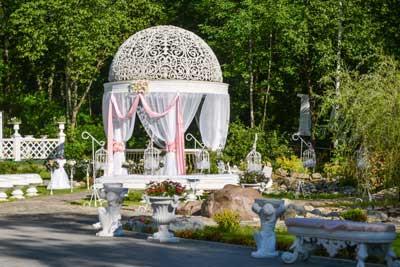 21-свадьба-в-хабаровске-дворец-торжеств-