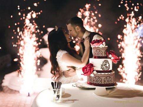 (038) %свадьба в хабаровске фуршеты банк
