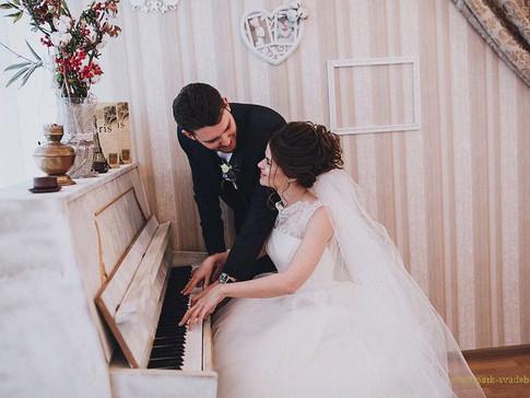 (010) %свадьба в хабаровске фуршеты банк