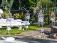 25-свадьба-в-хабаровске-дворец-торжеств-