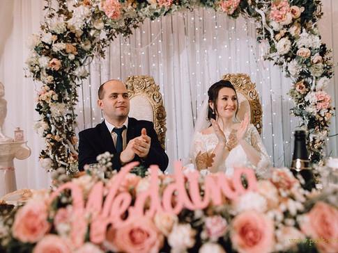 (031) %свадьба в хабаровске фуршеты банк