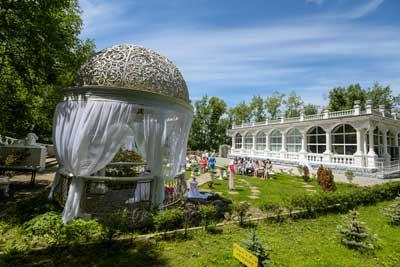 18-свадьба-в-хабаровске-дворец-торжеств-