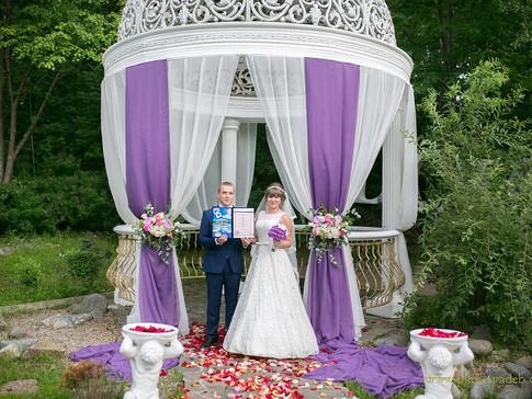 (011) %свадьба в хабаровске фуршеты банк
