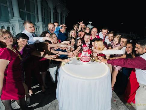 (017) %свадьба в хабаровске фуршеты банк
