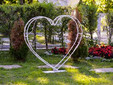 32-свадьба-в-хабаровске-дворец-торжеств-