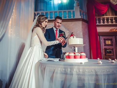 (024) %свадьба в хабаровске фуршеты банк