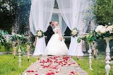 свадебная-церемония-во-дворце-торжеств-в
