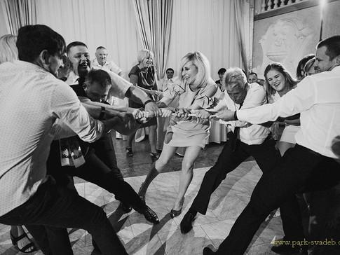 (020) %свадьба в хабаровске фуршеты банк