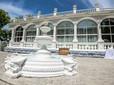 3-свадьба-в-хабаровске-дворец-торжеств-г
