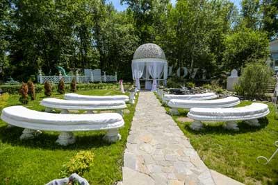 00-свадьба-в-хабаровске-дворец-торжеств-