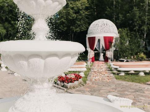 (001) %свадьба в хабаровске фуршеты банк