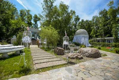 2-свадьба-в-хабаровске-дворец-торжеств-г