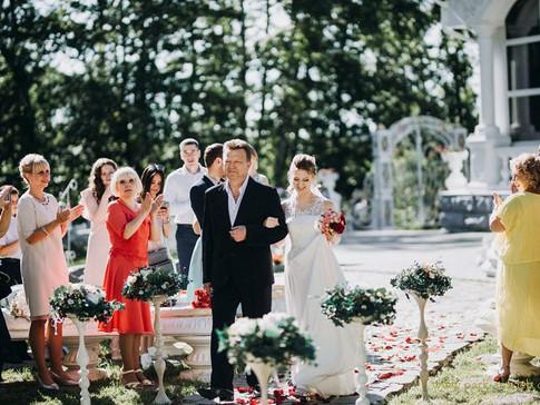 (009) %свадьба в хабаровске фуршеты банк