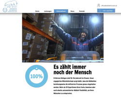 Wiener Eisfabrik