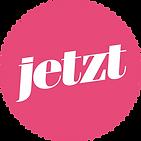 JETZT_Logo-rund_RGB.png