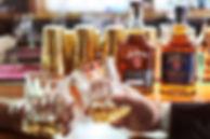 20180511JimBeam-Whiskey-Trail-0050e_s250