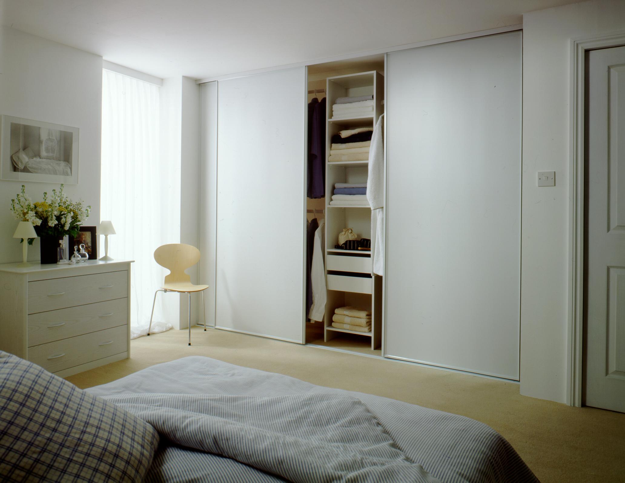 wardrobe doors auckland quikdoor wardrobe sliding doors